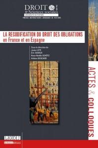 la-recodification-du-droit-des-obligations-en-france-et-en-espagne-9791090426535