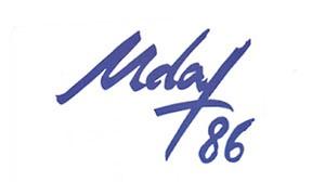 logo-UDAF86