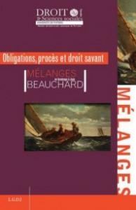 melanges-jean-beauchard