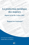 protection-juridique-limoges-moulay-leroux