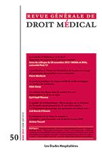 revue-generale-de-droit-medical-50-alzheimer